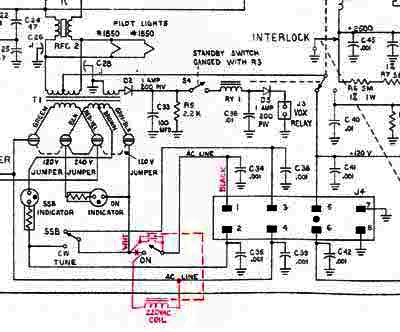 L4_power_upgrade l4_power_upgrade jpg omron g7l 2a tubj cb wiring diagram at aneh.co